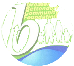 Greater Bettendorf Community Foundation logo